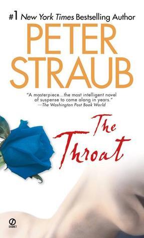 The Throat