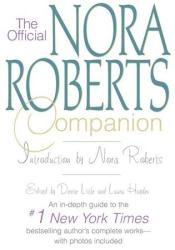The Official Nora Roberts Companion Pdf Book