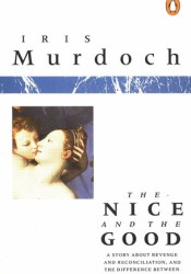 The Nice and the Good Pdf Book
