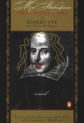 Mrs. Shakespeare: The Complete Works