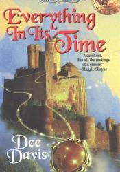 Everything in Its Time (Time After Time #1) Pdf Book
