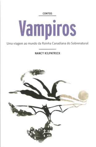 Contos Vampiros