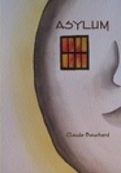 ASYLUM Pdf Book
