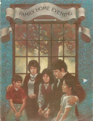 Family Home Evening: Personal Commitment (1979-80)