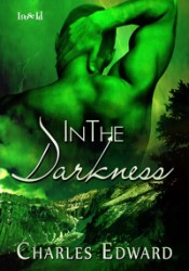 In the Darkness Pdf Book