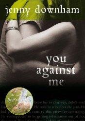 You Against Me Pdf Book