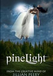 PineLight (PineLight, #1) Pdf Book