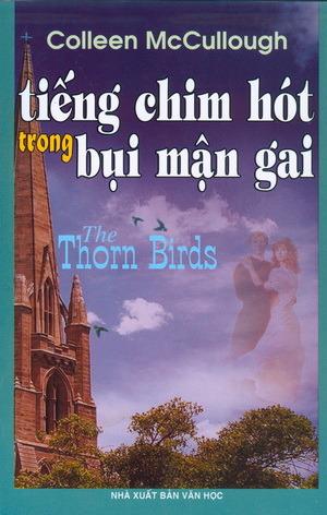 Tiếng Chim Hót Trong Bụi Mận Gai (The Thorn Birds)