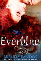 Everblue (Mer Tales, #1) Pdf Book
