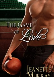 The Game of Love Pdf Book