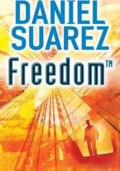 Freedom™ (Daemon, #2) Pdf Book