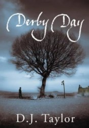 Derby Day Pdf Book