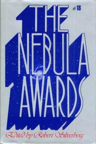 The Nebula Awards 18