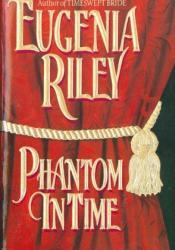Phantom in Time Pdf Book