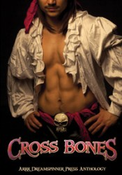 Cross Bones Pdf Book