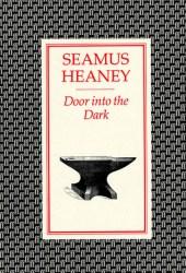 Door Into the Dark: Poems