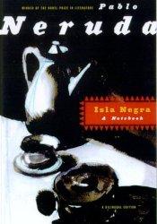 Isla Negra: A Notebook Pdf Book