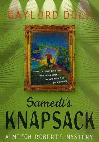 Samedi's Knapsack