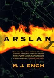 Arslan Pdf Book