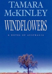 Windflowers Pdf Book