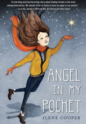 Angel in My Pocket Pdf Book