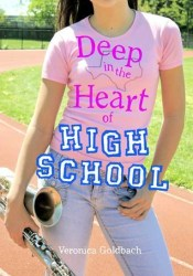 Deep in the Heart of High School Pdf Book