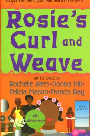 Rosie's Curl And Weave Book Pdf ePub
