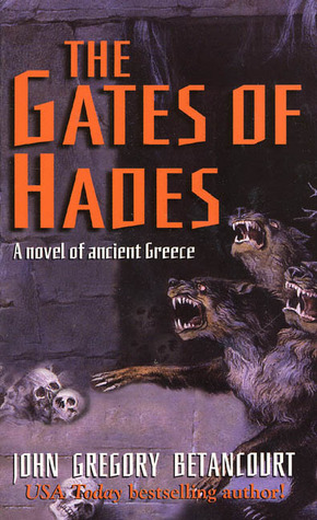 Hercules : The Gates of Hades