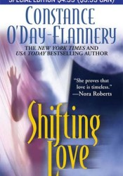 Shifting Love (The Foundation, #1) Pdf Book