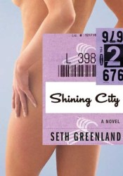 Shining City Pdf Book