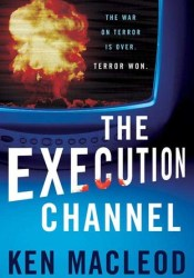 The Execution Channel Pdf Book