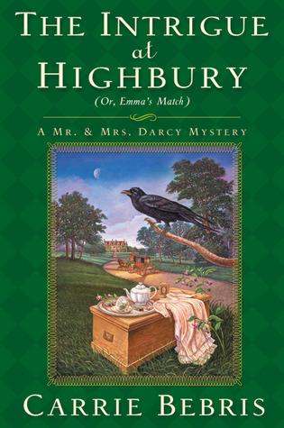 Resultado de imagen de the intrigue at highbury
