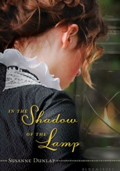 In the Shadow of the Lamp Pdf Book