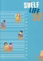 Shelf Life Pdf Book