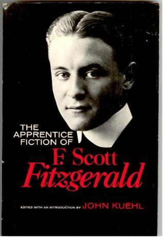 The Apprentice Fiction
