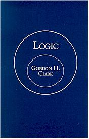 Image result for gordon clark logic