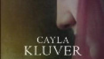 Alera, de erfgename (Legacy #1) – Cayla Kluver