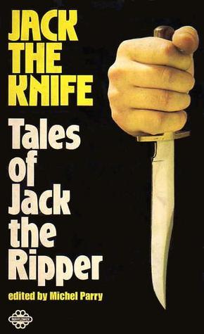 Jack the Knife