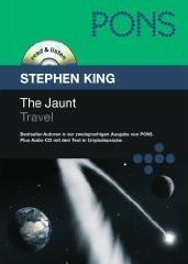 The Jaunt. Travel