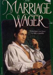 The Marriage Wager Pdf Book