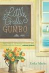 Little Gale Gumbo