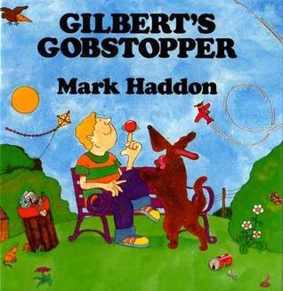 Gilbert's Gobstopper