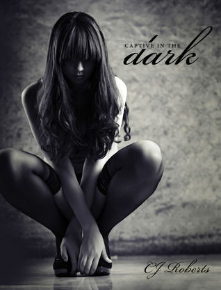 Captive in the Dark (The Dark Duet, #1)