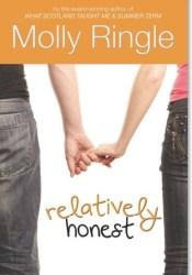 Relatively Honest Pdf Book