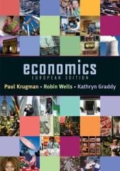Economics Pdf Book