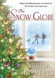 The Snow Globe Pdf Book
