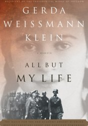 All But My Life: A Memoir Pdf Book