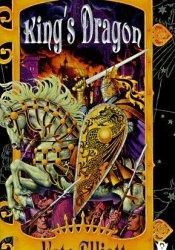 King's Dragon (Crown of Stars, #1) Pdf Book