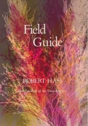 Field Guide Pdf Book