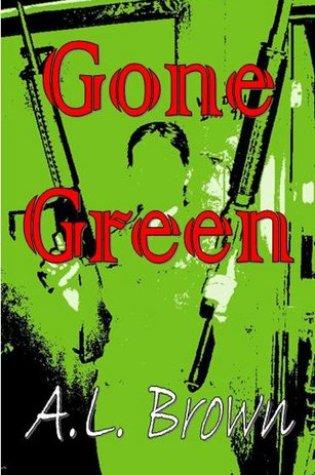 Gone Green Book Pdf ePub